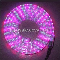 LED Rainbow Tube Flat 3-wire-01