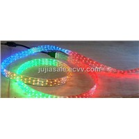 LED Rainbow Tube Flat 5-Wire (ju-6019)