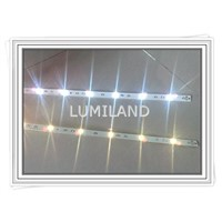 LED Strip Lighting(31017-18)