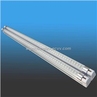 LED Tube (SC-FT-T5)