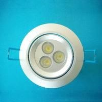 LED downlight, LED down light, LED downlights, LED recessed light, LED ceiling lamp