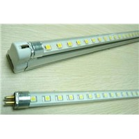 LED fluorescent lamp 18W