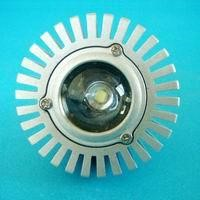 LED spotlight, LED spot light, LED spot lamp, LED bulb, LED bulbs, LED spotlights,MR16, GU10, E27