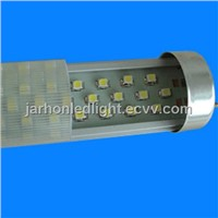 LED Tube Light (JHT-288WS-120CM-220-15W)
