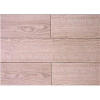 Laminate Floor (FTZ912)