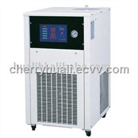 Laser Chiller with CE certification