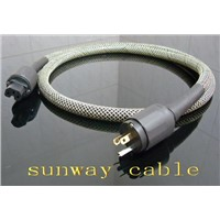 HIFI Power Cables (Power-103)