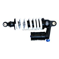 MOTORCYCLE SHOCK ABSORBER FL-H03