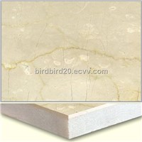 Marble Porcelain Composite Tiles