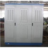 Metal enclosure,cabinet,box,case,housing,shell