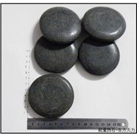 Natural Massage Stone (NLRS-07)