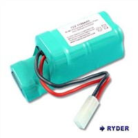 Battery Pack (Ni-MH 2/3A )