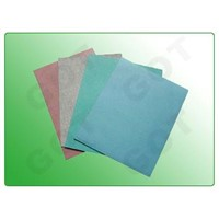 Non-Asbestos Sheet (GOT-630)