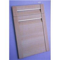 PVC Kitchen Cabinet Door(BD090-3)
