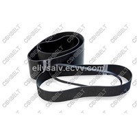 Poly-V(Ribbed) Belts(industrial belts,Transmission belts)