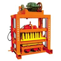 Block Forming Machine, brick making machine, block machinery, brick making machinery