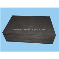 Graphite Felt Board for Vacuum Furnace
