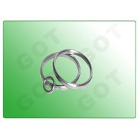 Ring Joint Gasket (GOT-450)