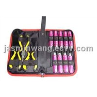 S002 Tool Bag for rc helicopters