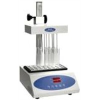 Sample-Concentration-MD200-Series