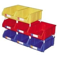 Stacking Storage Bin