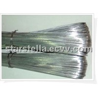 U Type Wire (utw-002)