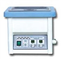 Ultrasonic Cleaner (KUC-102)