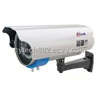 Varifocal IR Waterproof Camera