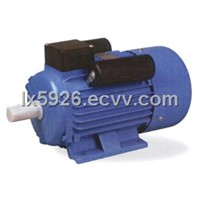 YC/YCL series single-phase induction motor,electric motor