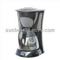 coffee maker K1