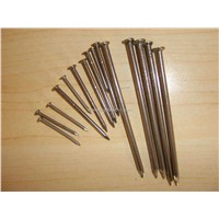 common nail, wire nail,fastener,hardware