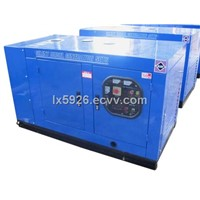 diesel genset,generator set,power generation