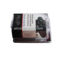 dual shock controller for ps3, for ps3 dual shock controller, dual shock joystick for ps3