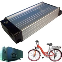 electric bicycle lithium power battery-MH-3610