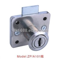 Drawer Lock (ZPA101)