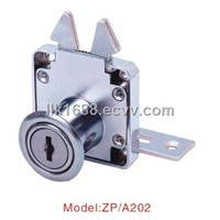Glass Door Lock (ZPA202)
