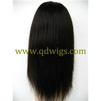 lace wig,lace wigs, full lace wig,stock wigs, indian remy hair wigs