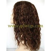 lace wig,lace wigs,stock wigs,indian remy hair wigs,lace front wigs
