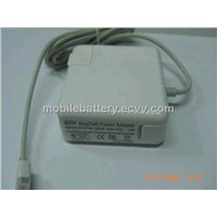 laptop adapter for apple 16.5v3.65a 60w