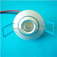 LED Downlight (SEM-D11-01)