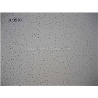 Mineral Fiber Ceiling Board (A0510)