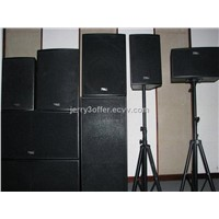 offer the best Pro Audio/Pro Speaker/PA Sound/PA Speaker/speaker Matrix500LO