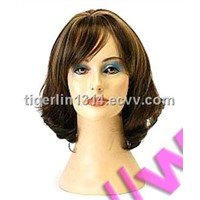 synthetic wigs, human hair wigs, hair extension