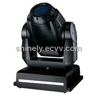 1200w Moving Head