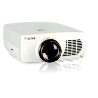 2000 LUMENS Portable Home Lcd Projector288USD