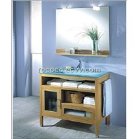 Bathroom cabinet(LC-8018)