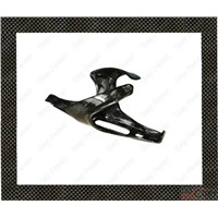 Bicycle Carbon Bottle Cage
