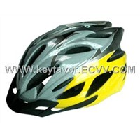 Bicycle Helmet/Kids helmet/Youth & Adult Helmet
