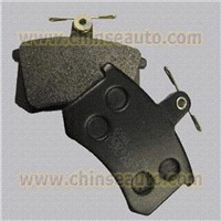 Brake pad&Shoe,Relay,Clutch Disc,Fuel Pump,Brake rotor and Copper Botton