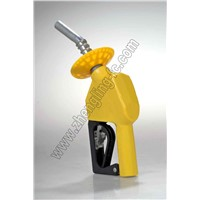 CE Approved ZL-11A Automatic Nozzle
